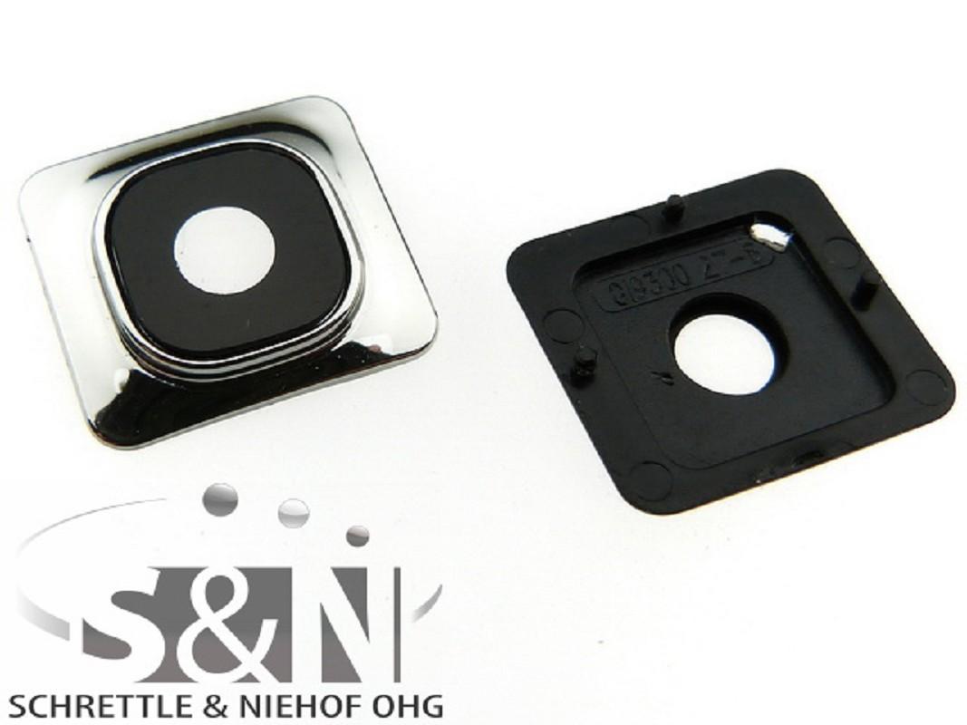 samsung galaxy s3 i9300 i9305 kamera glas linse scheibe. Black Bedroom Furniture Sets. Home Design Ideas